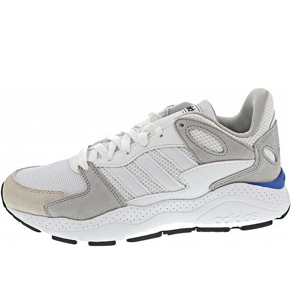 Adidas Chaos Sneaker ftwr white
