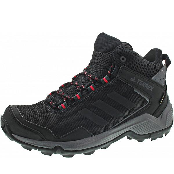 Adidas Terrex Eastrail Wanderschuh carbon