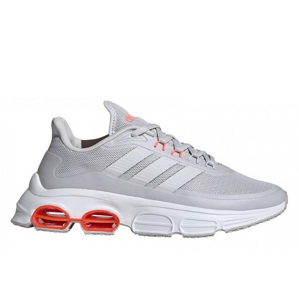 adidas Sneaker low dash grey/dash grey/grey two