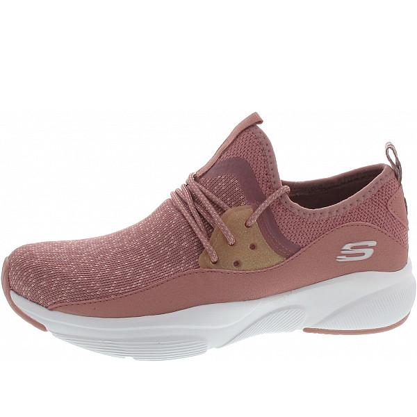 Skechers Meridian Sneaker ros