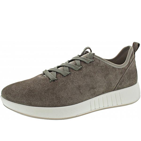 Legero ESSENC Sneaker FLINT (GREEN)