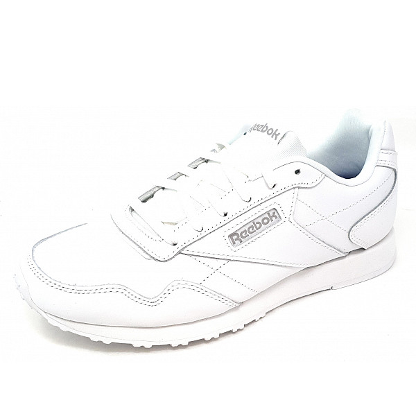 Reebok Royal Glide Sneaker weiß