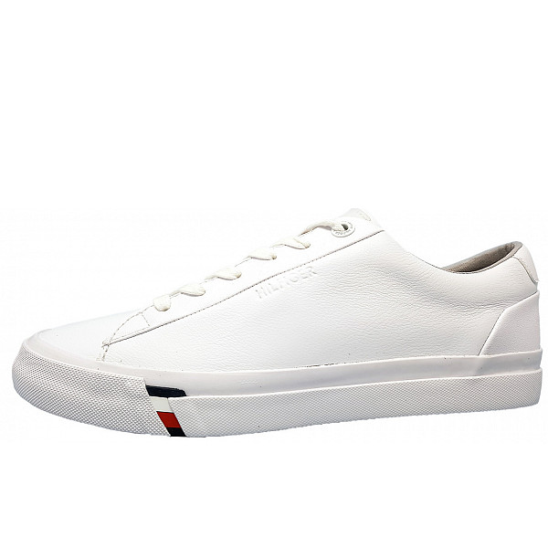 Tommy Hilfiger Dino 13A Sneaker YBS white