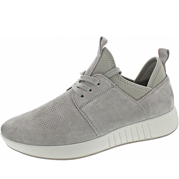 Legero ESSENC Sneaker ALUMINIO (GRAU)