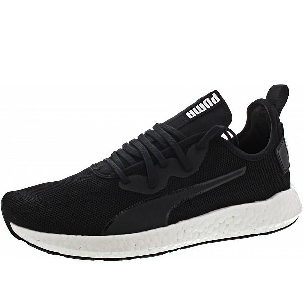 Puma NRGY Neko Sport Sneaker puma black-puma white