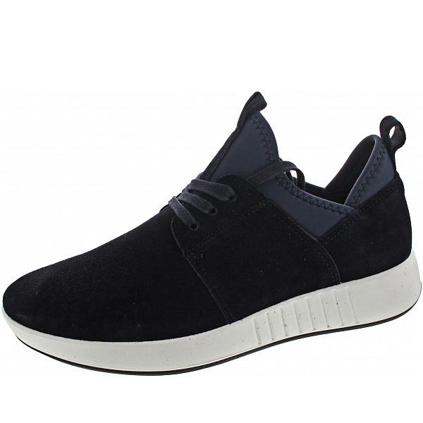 Legero ESSENC Sneaker OCEANO (BLAU)