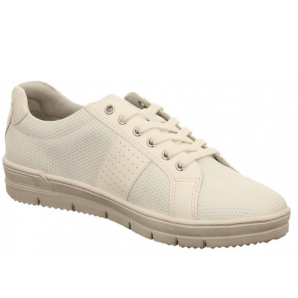 Tamaris Sneaker WHITE COMB