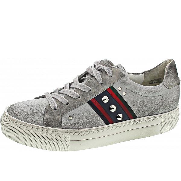 Paul Green Sneaker silver-ghiaccio