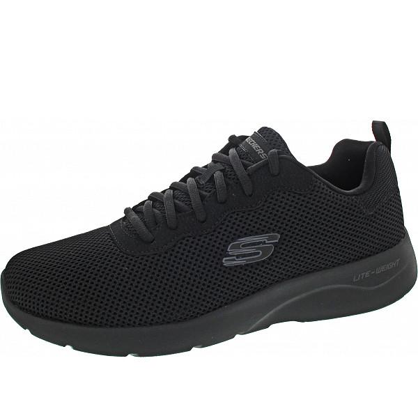 Skechers Dynamight 2.0 Rayhill Sneaker bbk