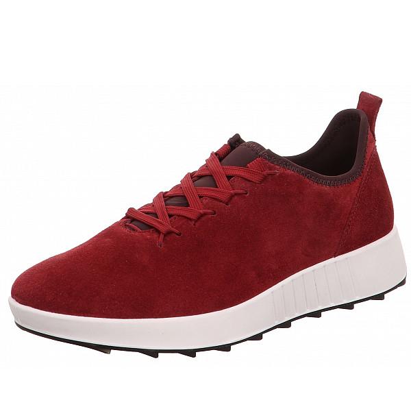 Legero Damenschuhe LK \ ESSENCE Sneaker RIO RED (ROT)
