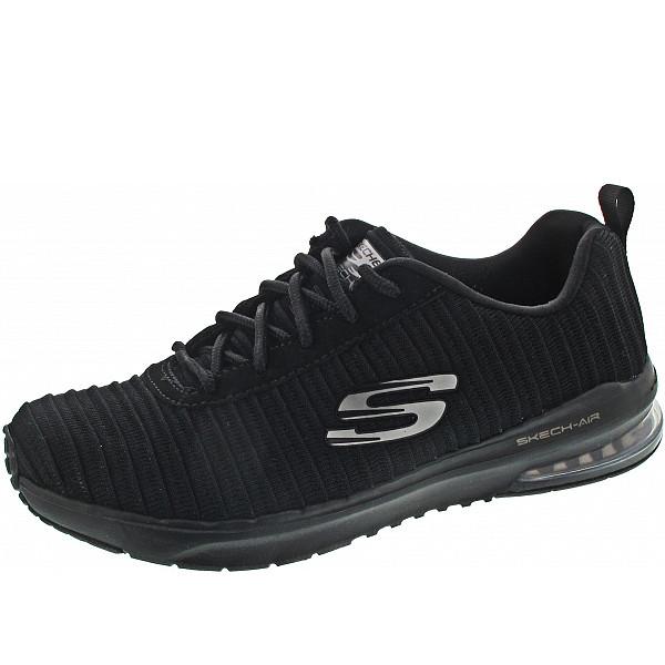 Skechers Overtime Sneaker bbk