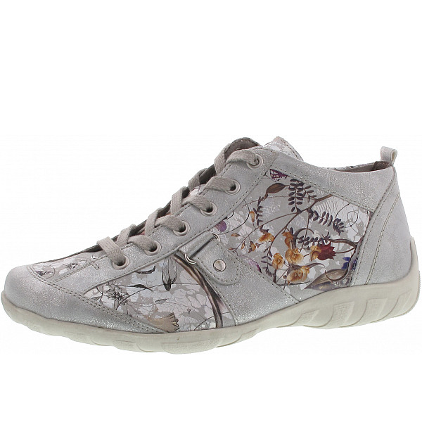 Remonte Sneaker ice-offwhite