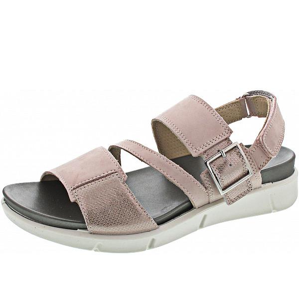 Legero FANO Sandale ORCHIDEA (PINK)