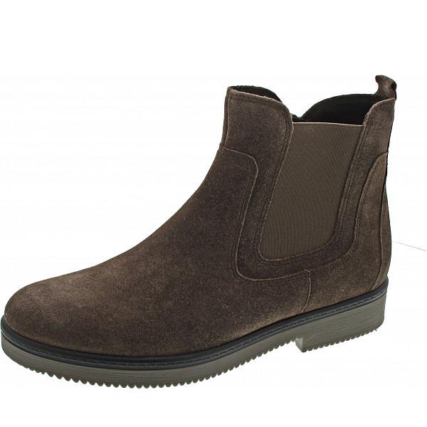 Gabor Chelsea-Boots mohair