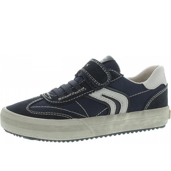 Geox Alonisso Sneaker navy-grey