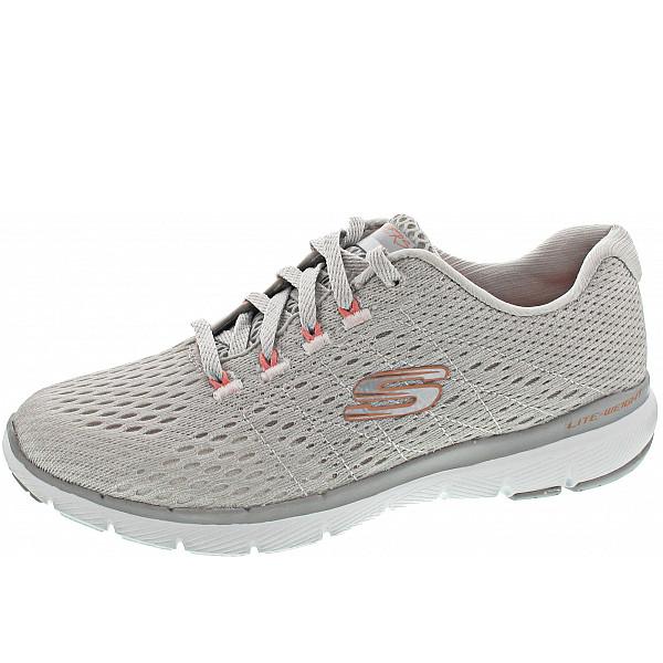 Skechers Sneaker ltgy