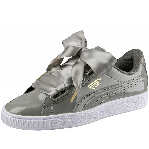 Puma Sneaker rock ridge