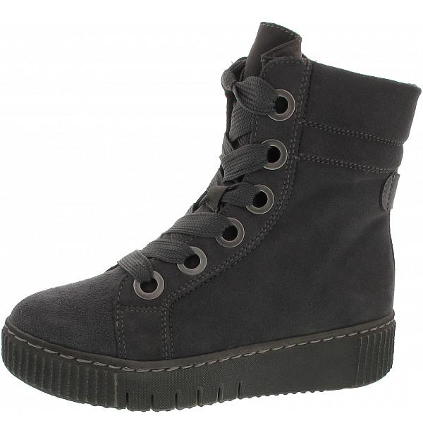Tamaris Sneaker GRAPHITE