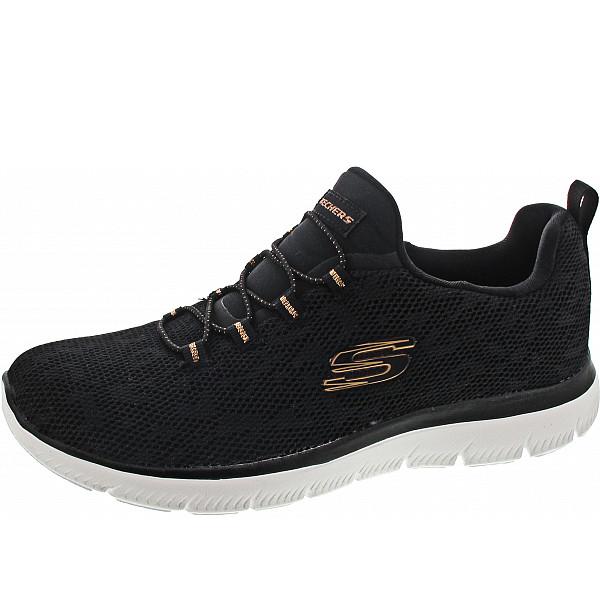 Skechers Sneaker bkrg