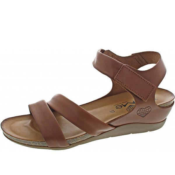 TakeMe Sandalette tan