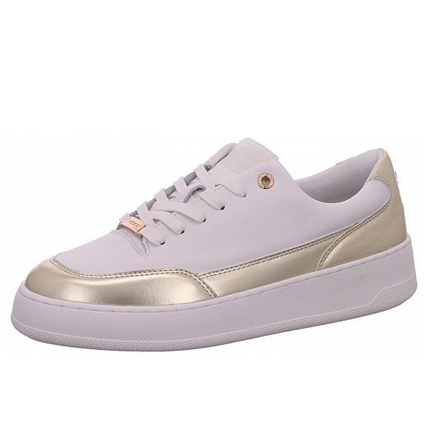Mexx Sneaker weiß