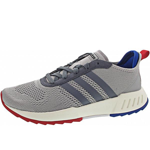 Adidas Phosphere Sneaker gretwo-onix-scarle
