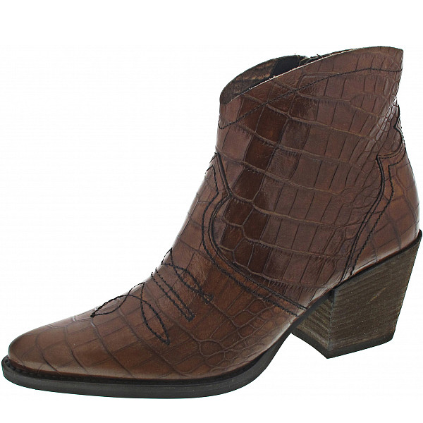 Paul Green Boots CUOIO