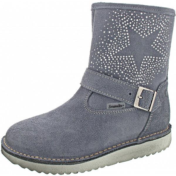 Ricosta Cosma Boots calcit