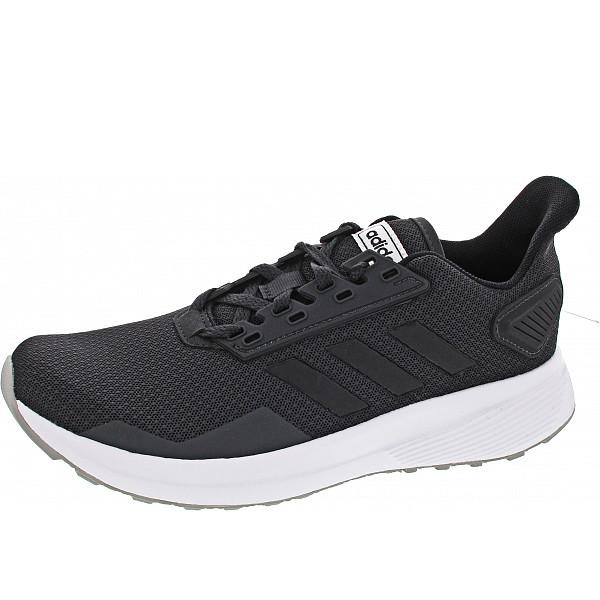 Adidas Duramo 9 Sportschuh carbon