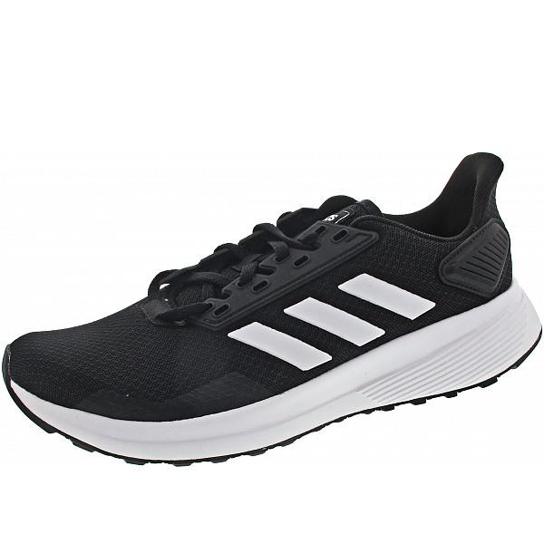 Adidas Duramo 9 Sportschuh core black