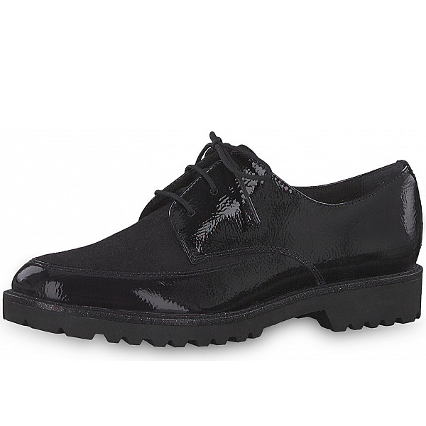 Tamaris Sneaker black