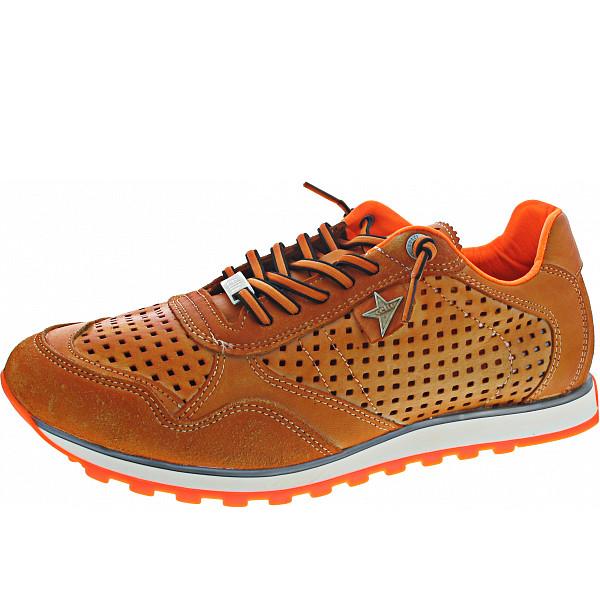 Cetti Sneaker amber orange