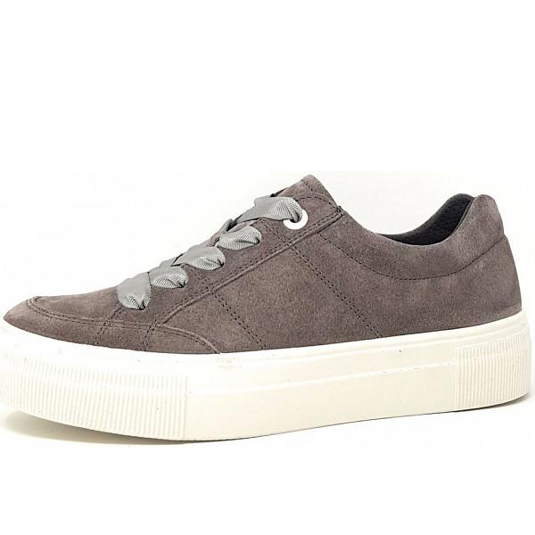 Legero Sneaker LITIO (GRAU)