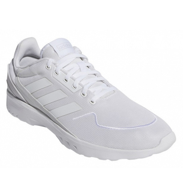 adidas Nebzed Sneaker white